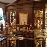 Interconti Bar