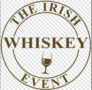 Irish Whiskey Event