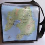 Islay Bag