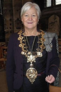 Jane Brown 1