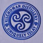 KIlchoman Logo 2
