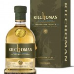 Kilchoman-Cask-Strength