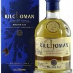 Kilchoman-European-Tour-2014