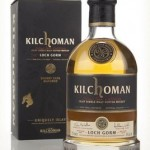 Kilchoman-Loch-Gorm-2014
