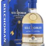 Kilchoman-Machir-Bay-2014