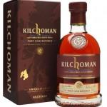 Kilchoman-Port-Cask-2014