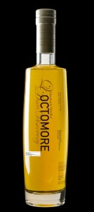 Octomore Discovery