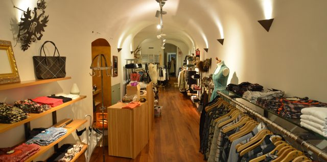 Rettl Shop Graz