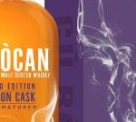 Tomatin Cu Bocan Bourbon