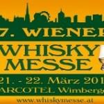 Whiskymesse Wien